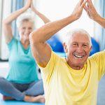 yoga 50+ seniorenyoga weiterbildung yogalehrer ausbildung yoga yogalehrer yogalehrerin nordhorn neuenhaus bad bentheim