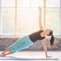 yoga nordhorn neuenhaus bad bentheim yogaausbildung ausbildung yogalehrer weiterbildung yogalehrer